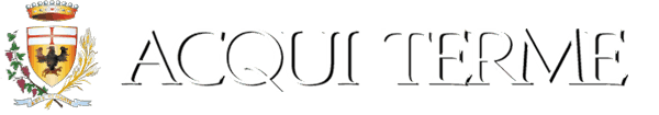 logo-comune-acqui